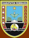 SIDOMULYO GUNEM